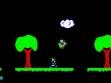 logo Emulators Wizadore [SSD]